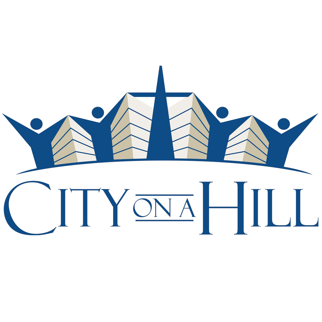 cityonahillsq