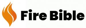 firebible