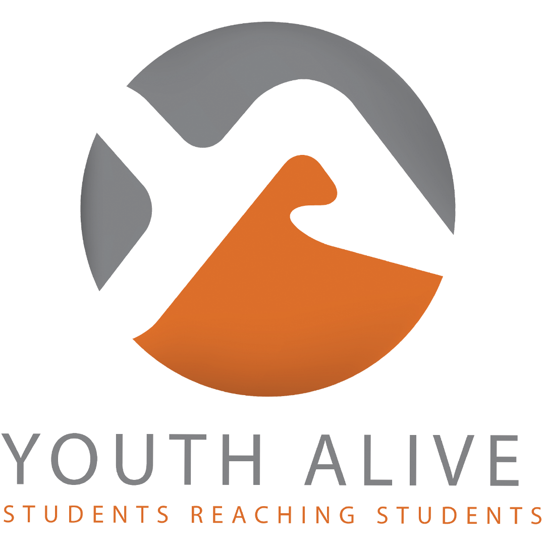 youthalivesq